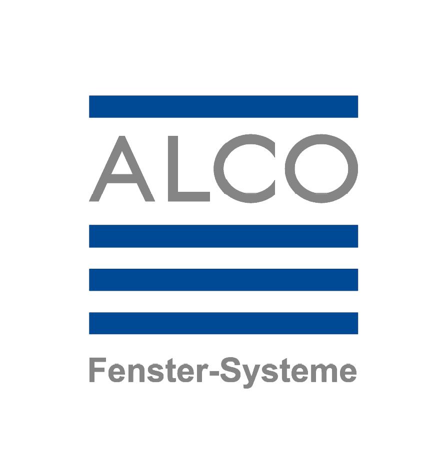 Gut bekannt ALCO Systeme GmbH - Komponenten DT78